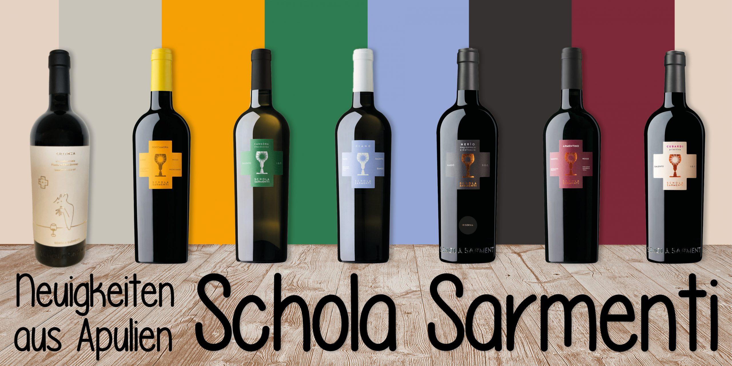 schola-head