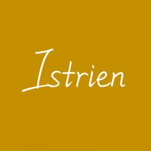 Istrien